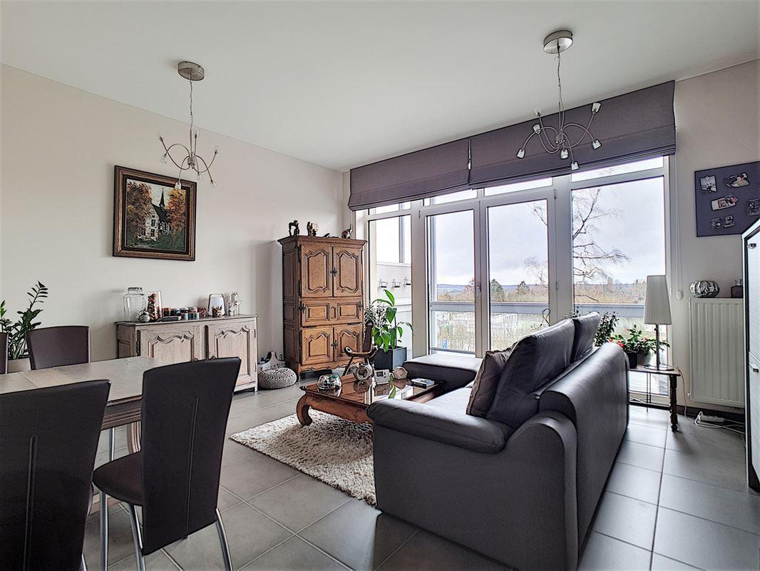 Image 4 : Appartement à 6700 ARLON (Belgique) - Prix 249.000 €