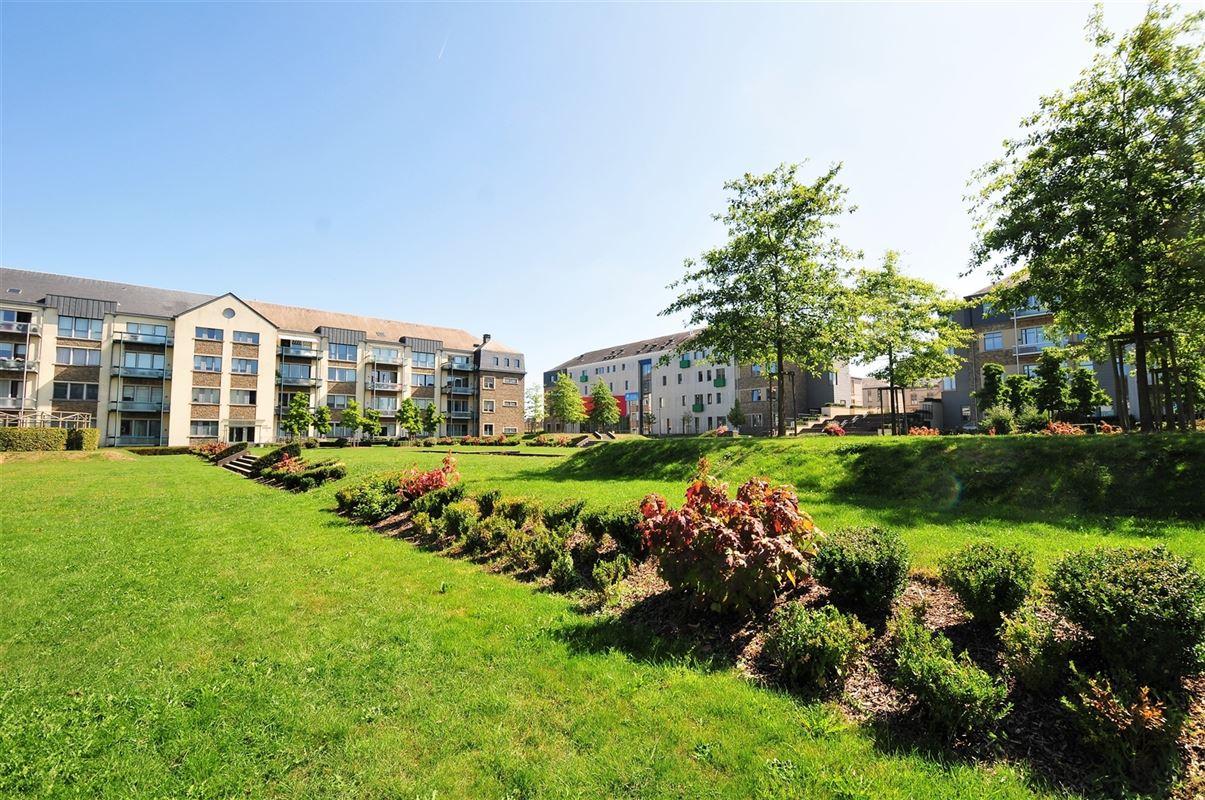 Image 2 : Appartement à 6700 ARLON (Belgique) - Prix 249.000 €