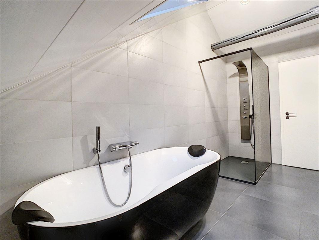 Image 29 : Maison à 6780 MESSANCY (Belgique) - Prix 415.000 €
