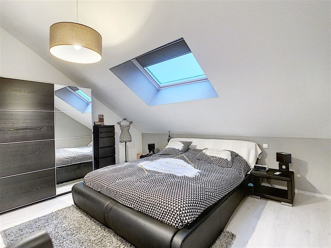 Image 26 : Maison à 6780 MESSANCY (Belgique) - Prix 415.000 €
