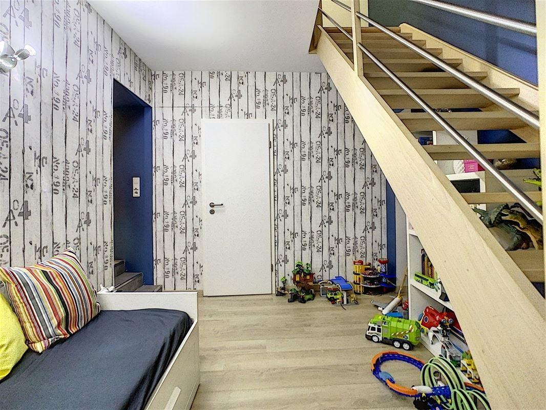 Image 22 : Maison à 6780 MESSANCY (Belgique) - Prix 415.000 €
