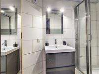 Image 21 : Maison à 6780 MESSANCY (Belgique) - Prix 415.000 €