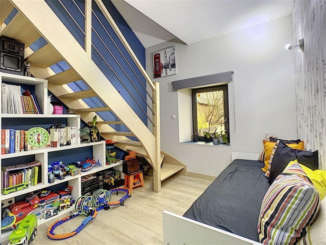 Image 18 : Maison à 6780 MESSANCY (Belgique) - Prix 415.000 €