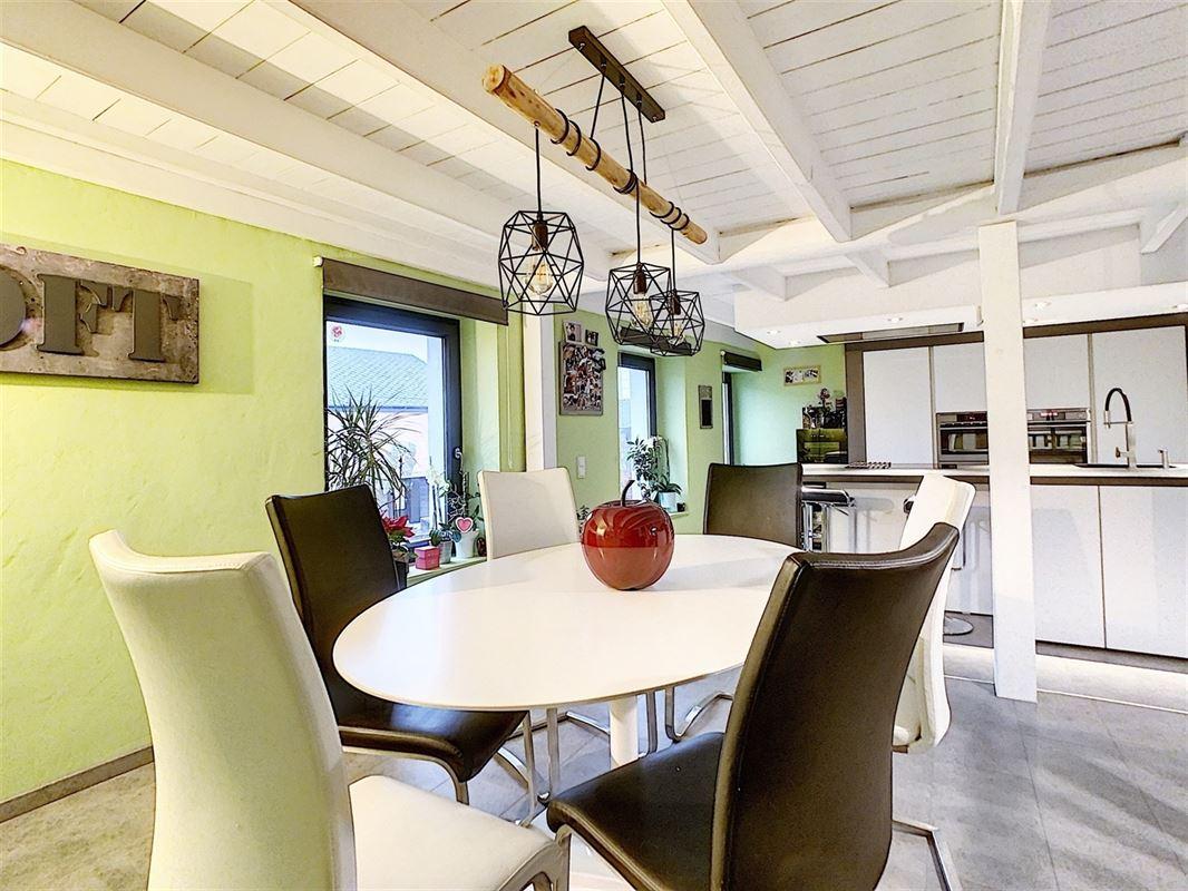 Image 13 : Maison à 6780 MESSANCY (Belgique) - Prix 415.000 €
