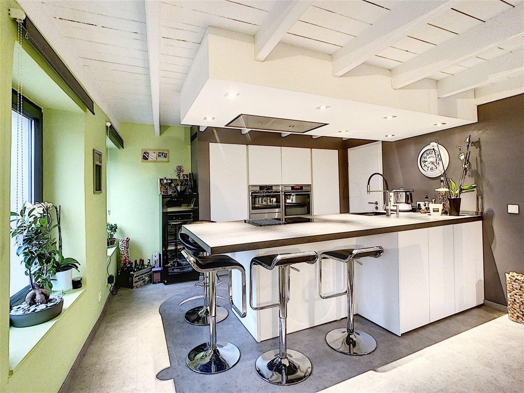 Image 14 : Maison à 6780 MESSANCY (Belgique) - Prix 415.000 €