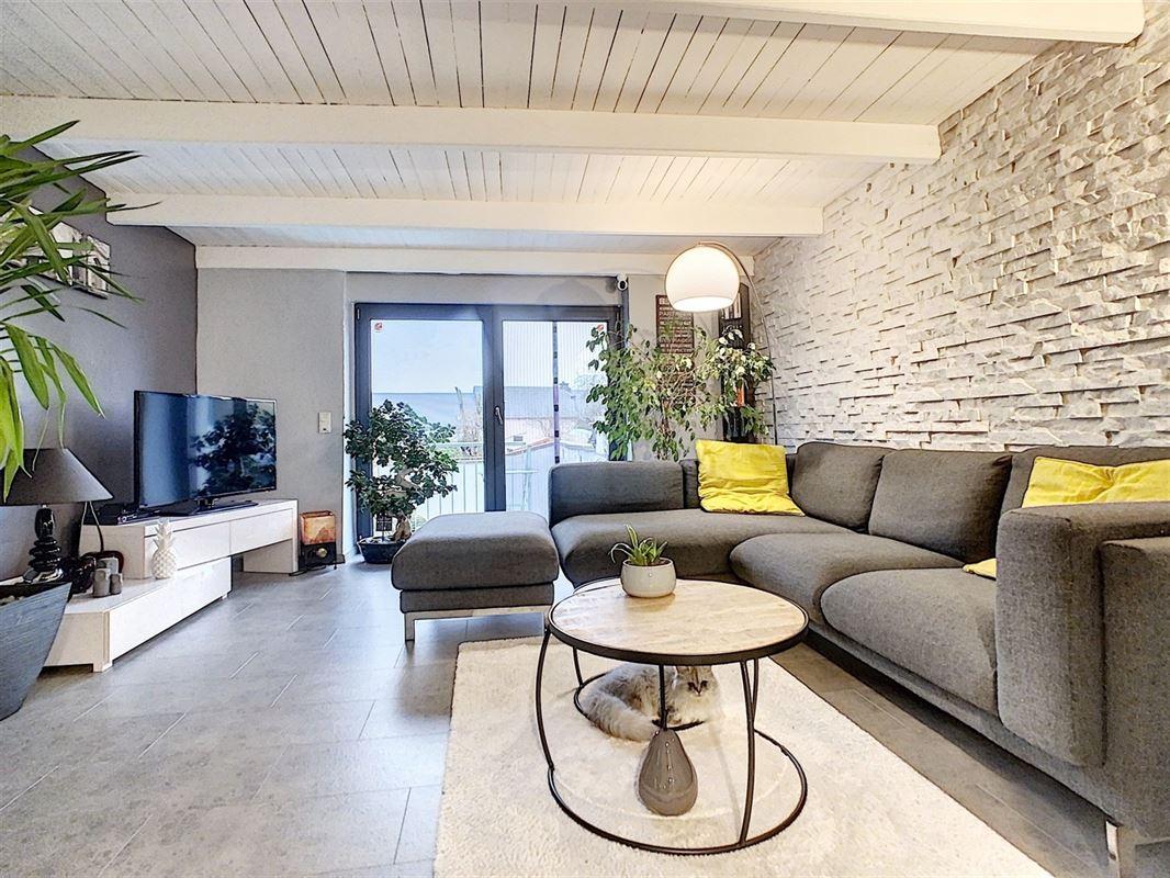 Image 8 : Maison à 6780 MESSANCY (Belgique) - Prix 415.000 €