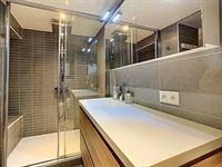 Image 6 : Maison à 6780 MESSANCY (Belgique) - Prix 415.000 €