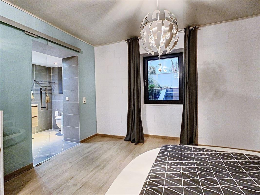 Image 5 : Maison à 6780 MESSANCY (Belgique) - Prix 415.000 €
