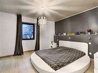 Image 4 : Maison à 6780 MESSANCY (Belgique) - Prix 415.000 €