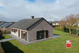 Maison à 6720 HABAY-LA-NEUVE (Belgique) - Prix 335.000 €