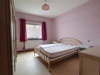 Image 11 : Appartement à 6700 ARLON (Belgique) - Prix 170.000 €