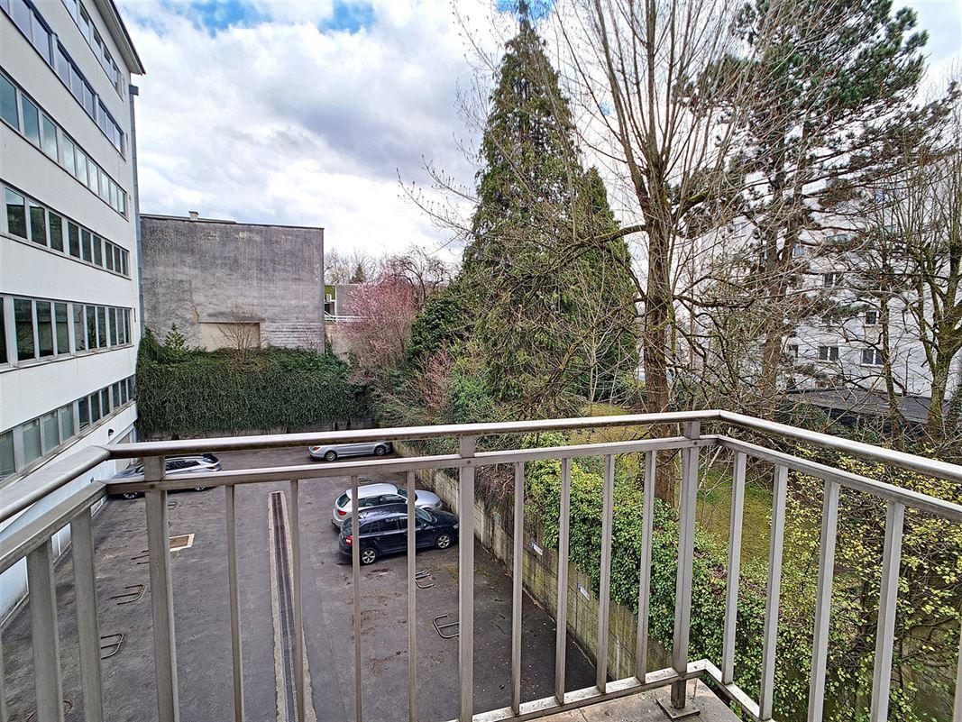 Image 10 : Appartement à 6700 ARLON (Belgique) - Prix 170.000 €