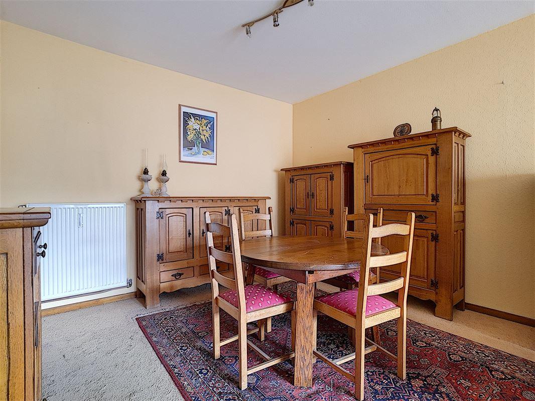 Image 8 : Appartement à 6700 ARLON (Belgique) - Prix 170.000 €