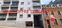 Image 1 : Appartement à 6700 ARLON (Belgique) - Prix 170.000 €