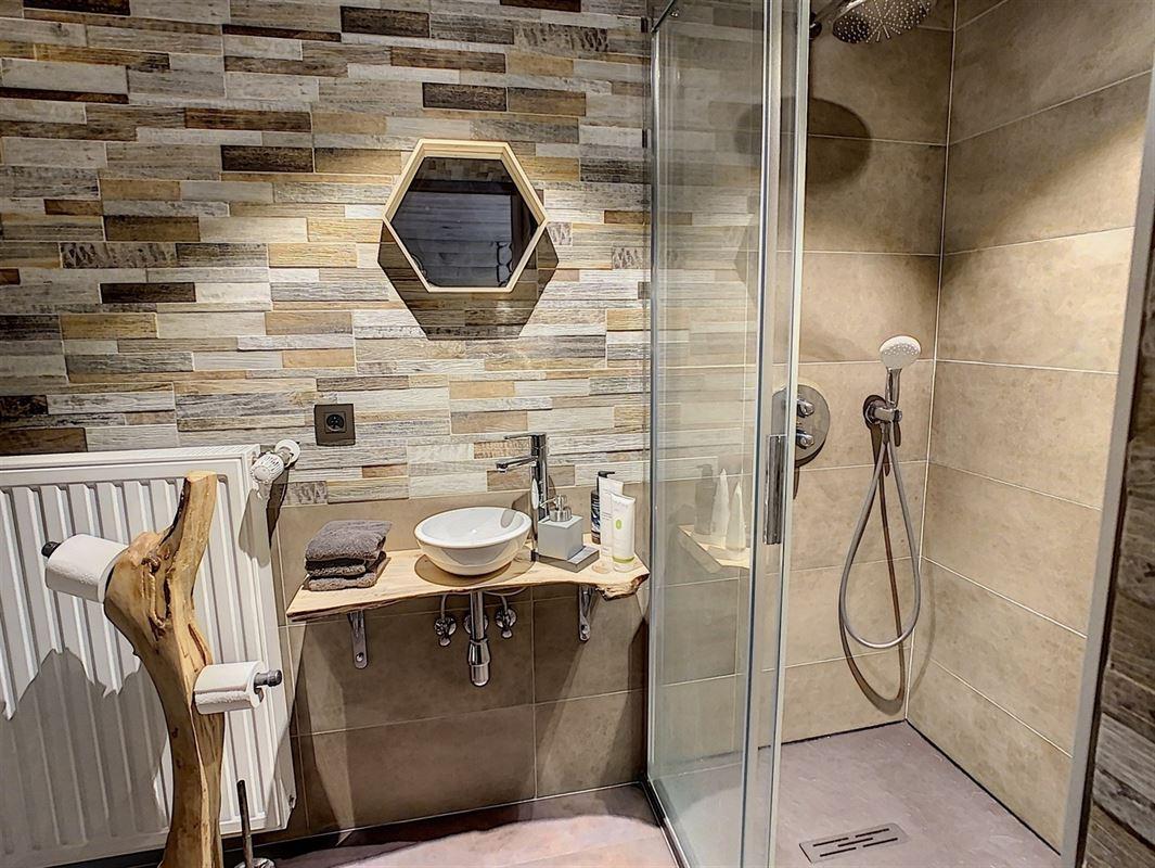Image 30 : Maison à 6860 LOUFTEMONT (Belgique) - Prix 365.000 €