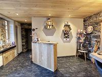 Image 28 : Maison à 6860 LOUFTEMONT (Belgique) - Prix 365.000 €