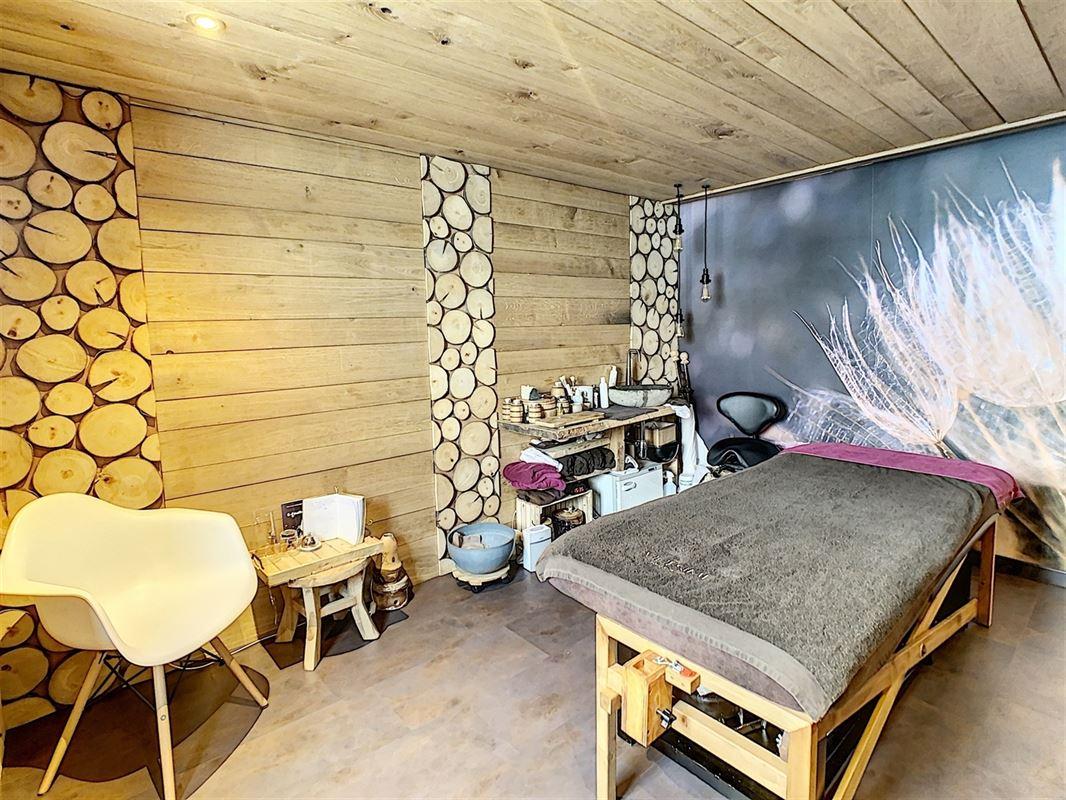 Image 25 : Maison à 6860 LOUFTEMONT (Belgique) - Prix 365.000 €