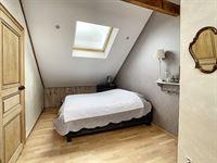 Image 22 : Maison à 6860 LOUFTEMONT (Belgique) - Prix 365.000 €