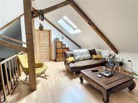 Image 21 : Maison à 6860 LOUFTEMONT (Belgique) - Prix 365.000 €