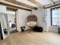 Image 17 : Maison à 6860 LOUFTEMONT (Belgique) - Prix 365.000 €
