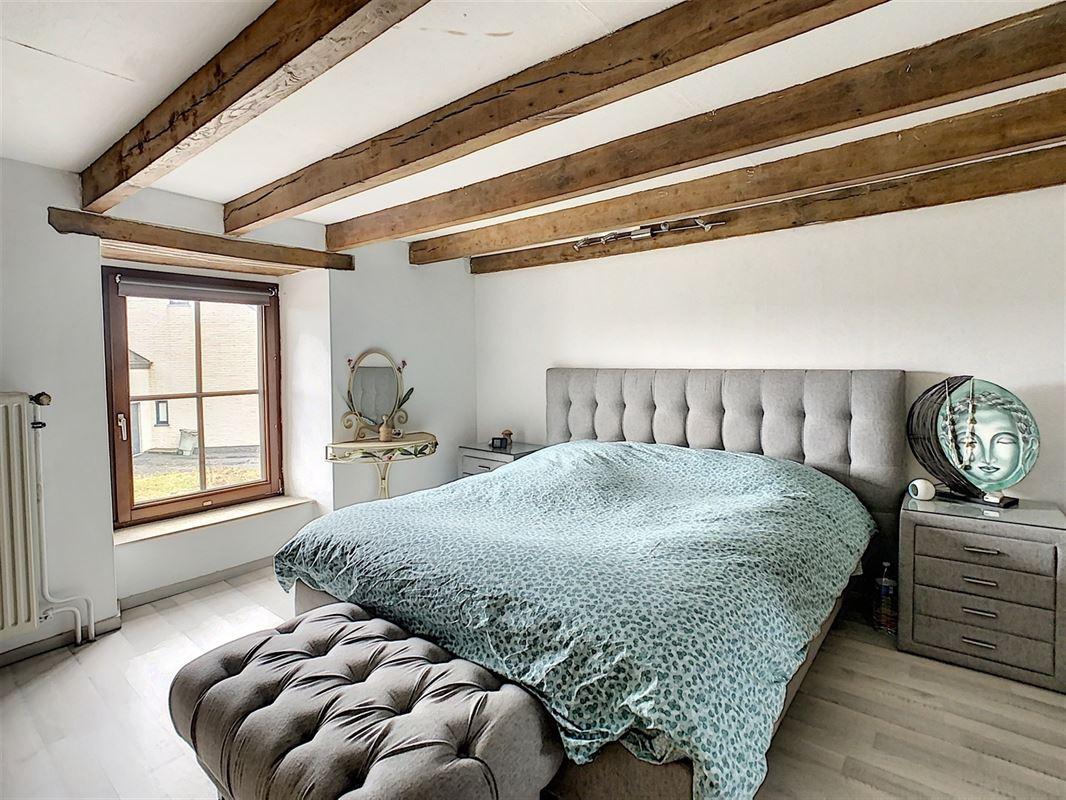 Image 14 : Maison à 6860 LOUFTEMONT (Belgique) - Prix 365.000 €