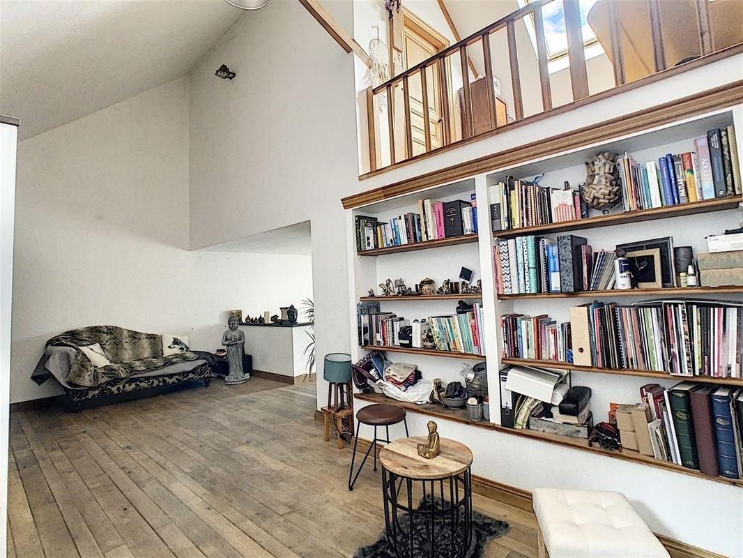 Image 13 : Maison à 6860 LOUFTEMONT (Belgique) - Prix 365.000 €