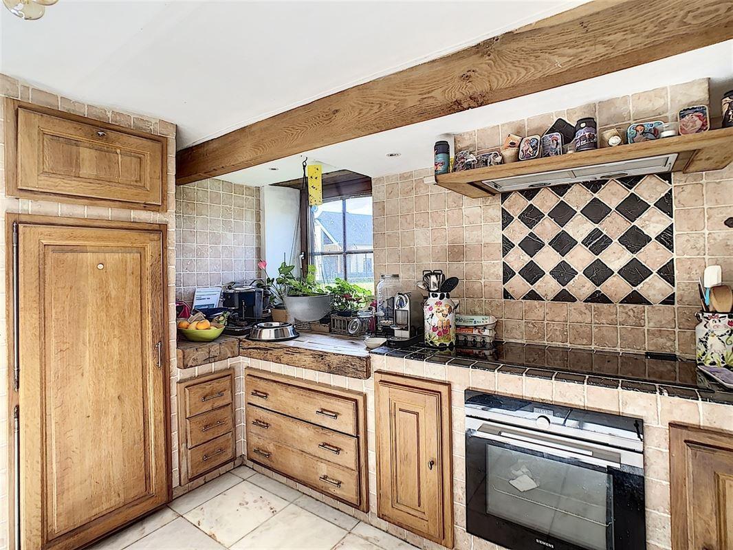 Image 8 : Maison à 6860 LOUFTEMONT (Belgique) - Prix 365.000 €