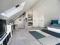 Image 25 : Maison à 6700 UDANGE (Belgique) - Prix 479.000 €