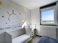Image 24 : Maison à 6700 UDANGE (Belgique) - Prix 479.000 €