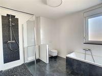 Image 18 : Maison à 6700 UDANGE (Belgique) - Prix 479.000 €