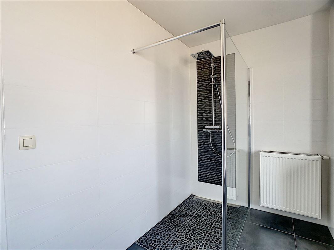 Image 19 : Maison à 6700 UDANGE (Belgique) - Prix 479.000 €