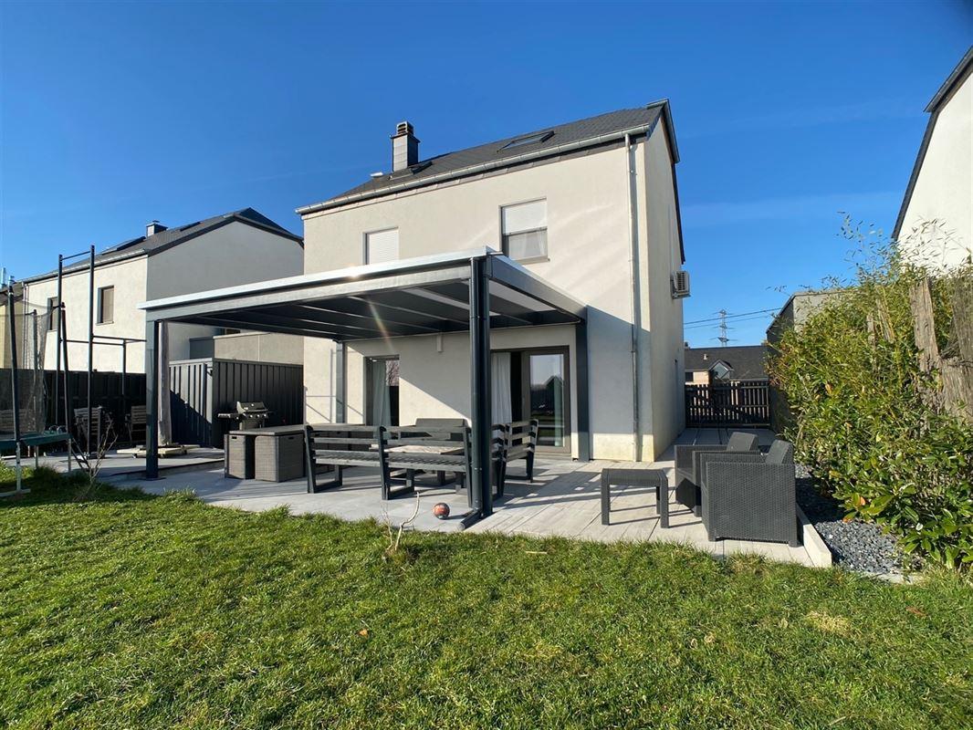 Image 12 : Maison à 6700 UDANGE (Belgique) - Prix 479.000 €