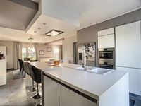 Image 8 : Maison à 6700 UDANGE (Belgique) - Prix 479.000 €