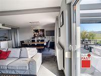 Image 6 : Maison à 6700 UDANGE (Belgique) - Prix 479.000 €