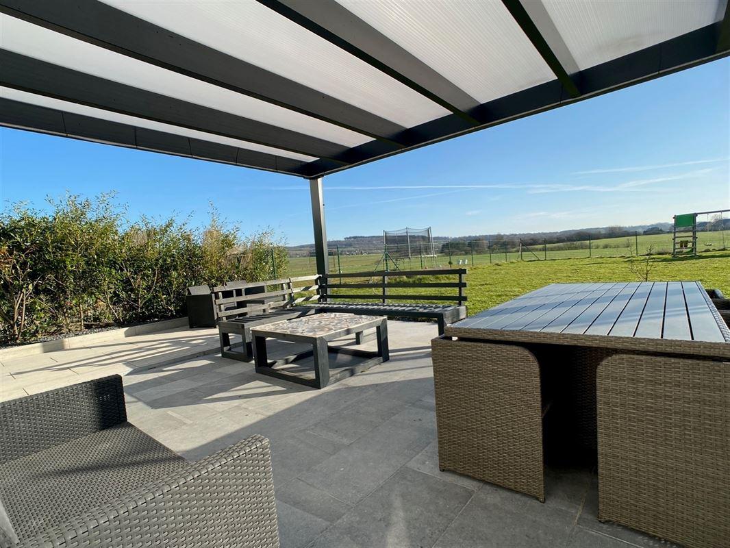 Image 3 : Maison à 6700 UDANGE (Belgique) - Prix 479.000 €