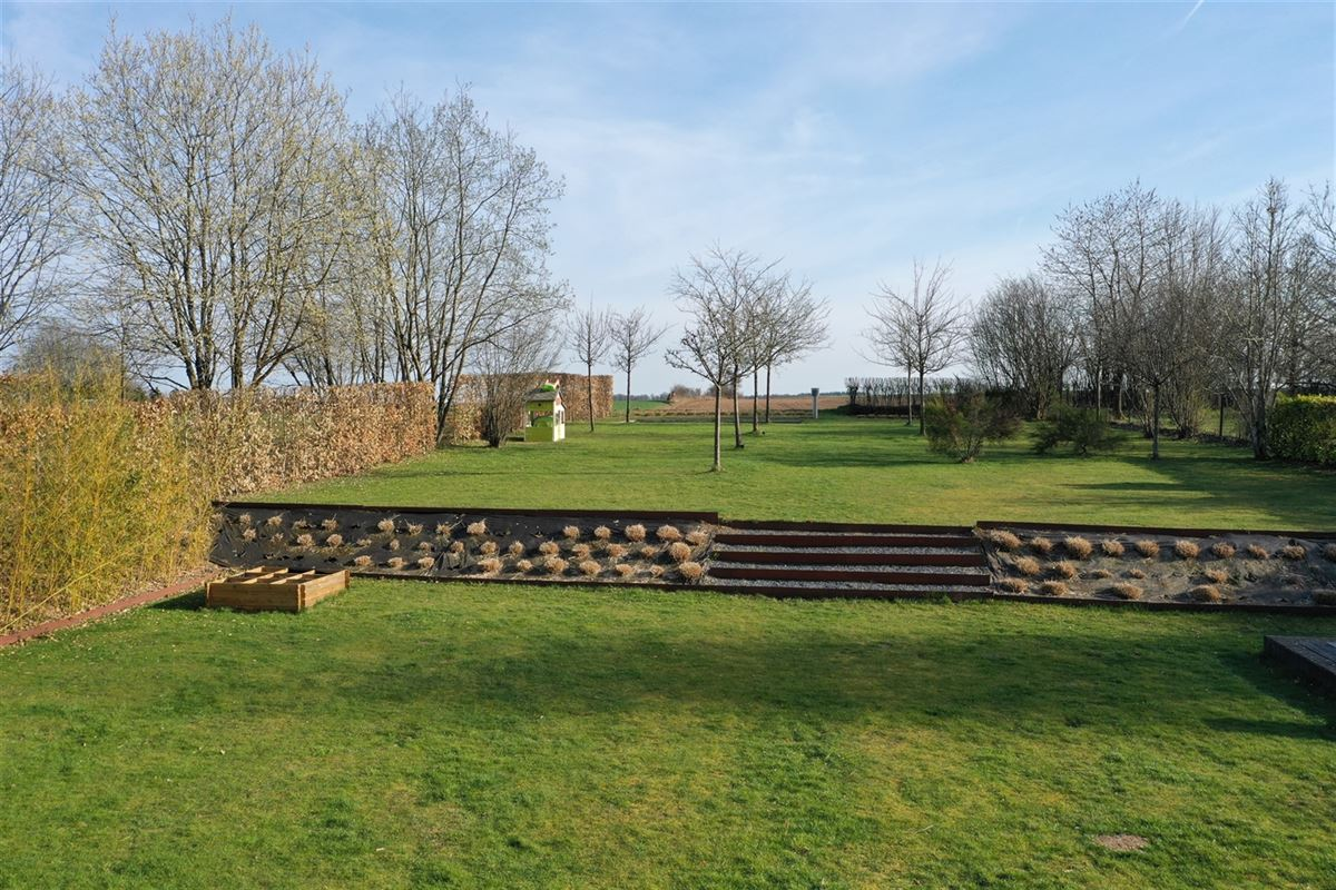 Image 2 : Maison à 6630 MARTELANGE (Belgique) - Prix 1.100.000 €