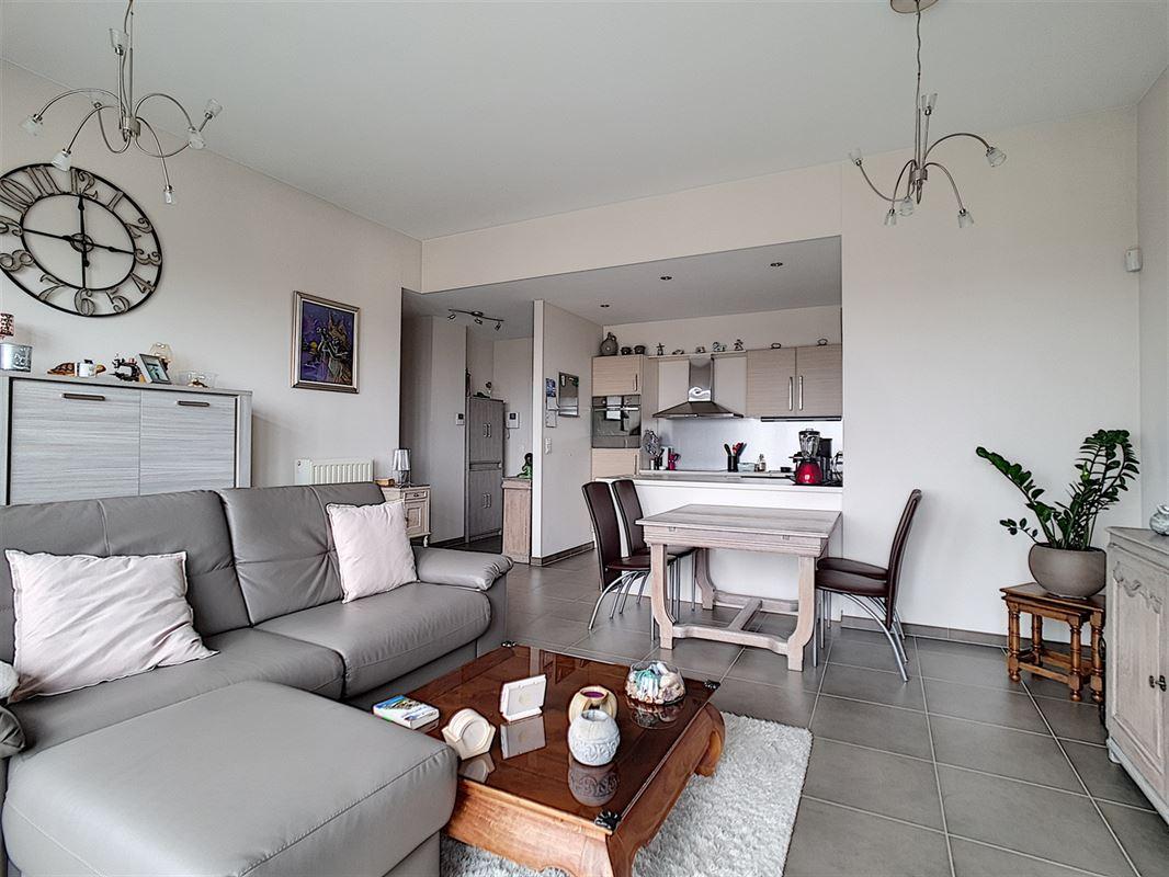 Image 8 : Appartement à 6700 ARLON (Belgique) - Prix 249.000 €