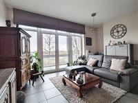 Image 5 : Appartement à 6700 ARLON (Belgique) - Prix 249.000 €