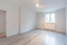 Appartement à 3090 OVERIJSE (Belgique) - Prix