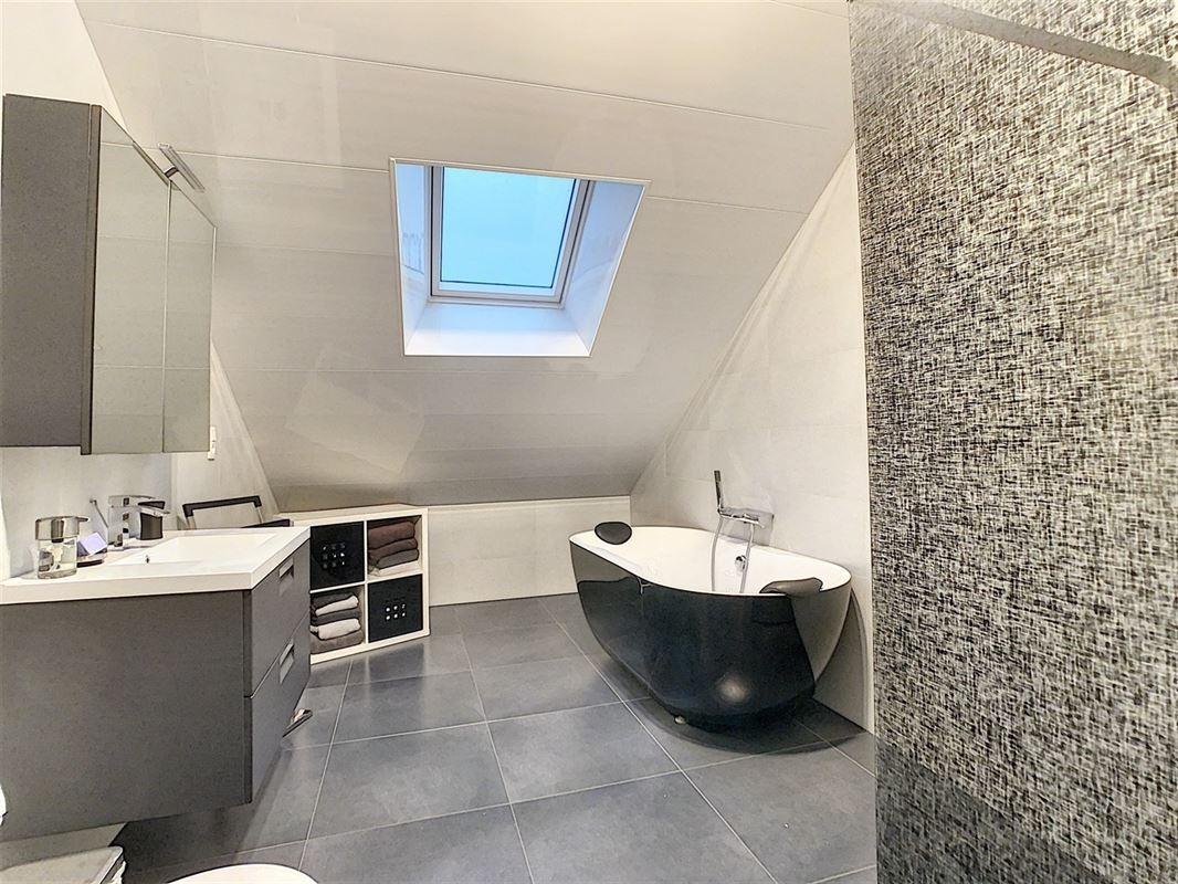 Image 28 : Maison à 6780 MESSANCY (Belgique) - Prix 415.000 €