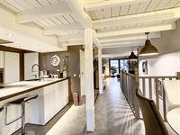 Image 17 : Maison à 6780 MESSANCY (Belgique) - Prix 415.000 €