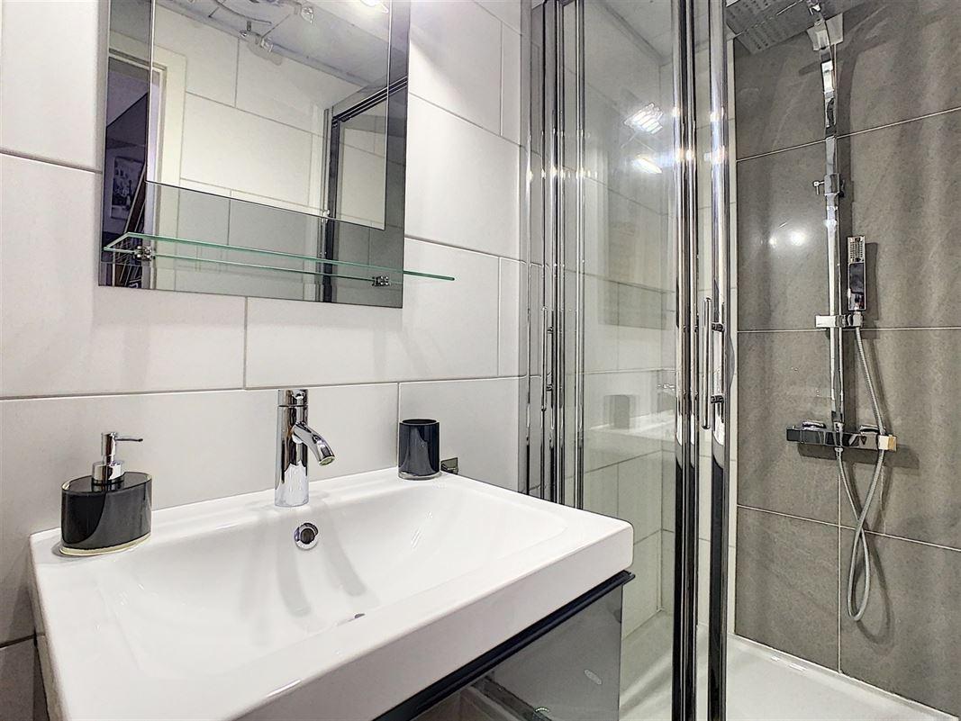 Image 20 : Maison à 6780 MESSANCY (Belgique) - Prix 415.000 €