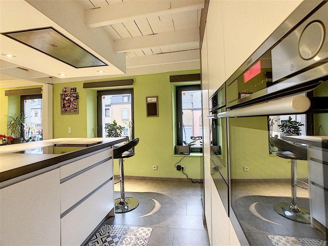 Image 16 : Maison à 6780 MESSANCY (Belgique) - Prix 415.000 €