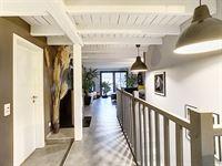 Image 9 : Maison à 6780 MESSANCY (Belgique) - Prix 415.000 €