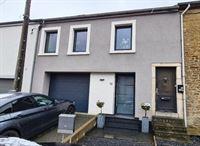 Image 31 : Maison à 6780 MESSANCY (Belgique) - Prix 415.000 €