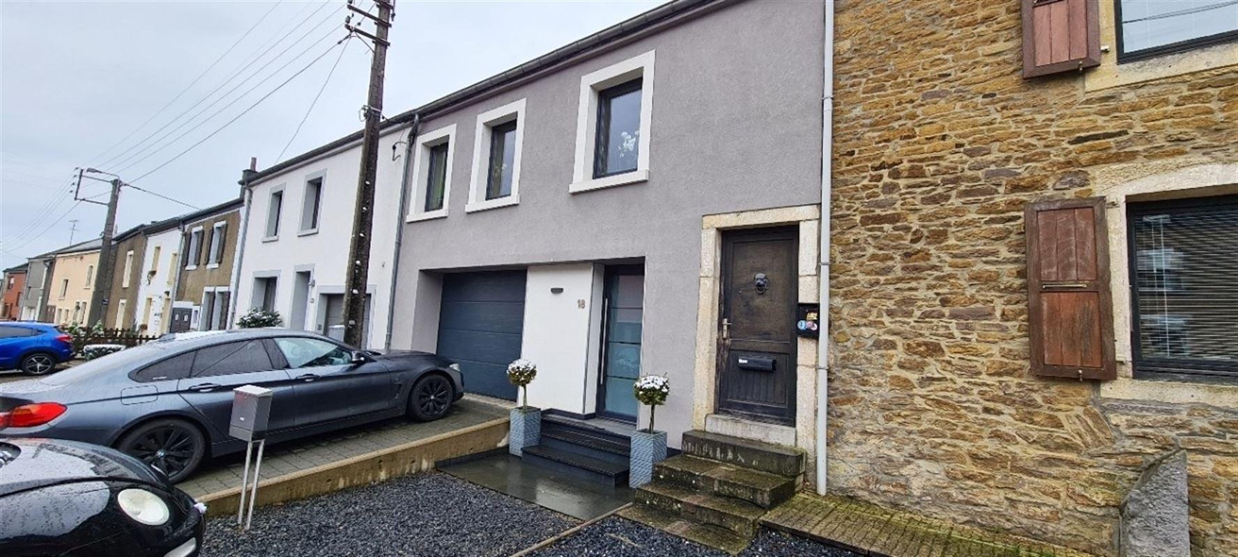 Image 33 : Maison à 6780 MESSANCY (Belgique) - Prix 415.000 €