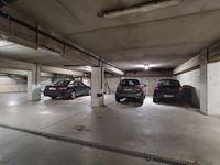 Image 12 : Appartement à 6700 ARLON (Belgique) - Prix 170.000 €