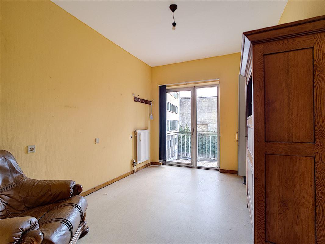 Image 9 : Appartement à 6700 ARLON (Belgique) - Prix 170.000 €