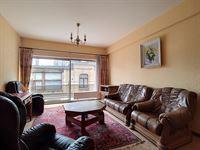 Image 6 : Appartement à 6700 ARLON (Belgique) - Prix 170.000 €