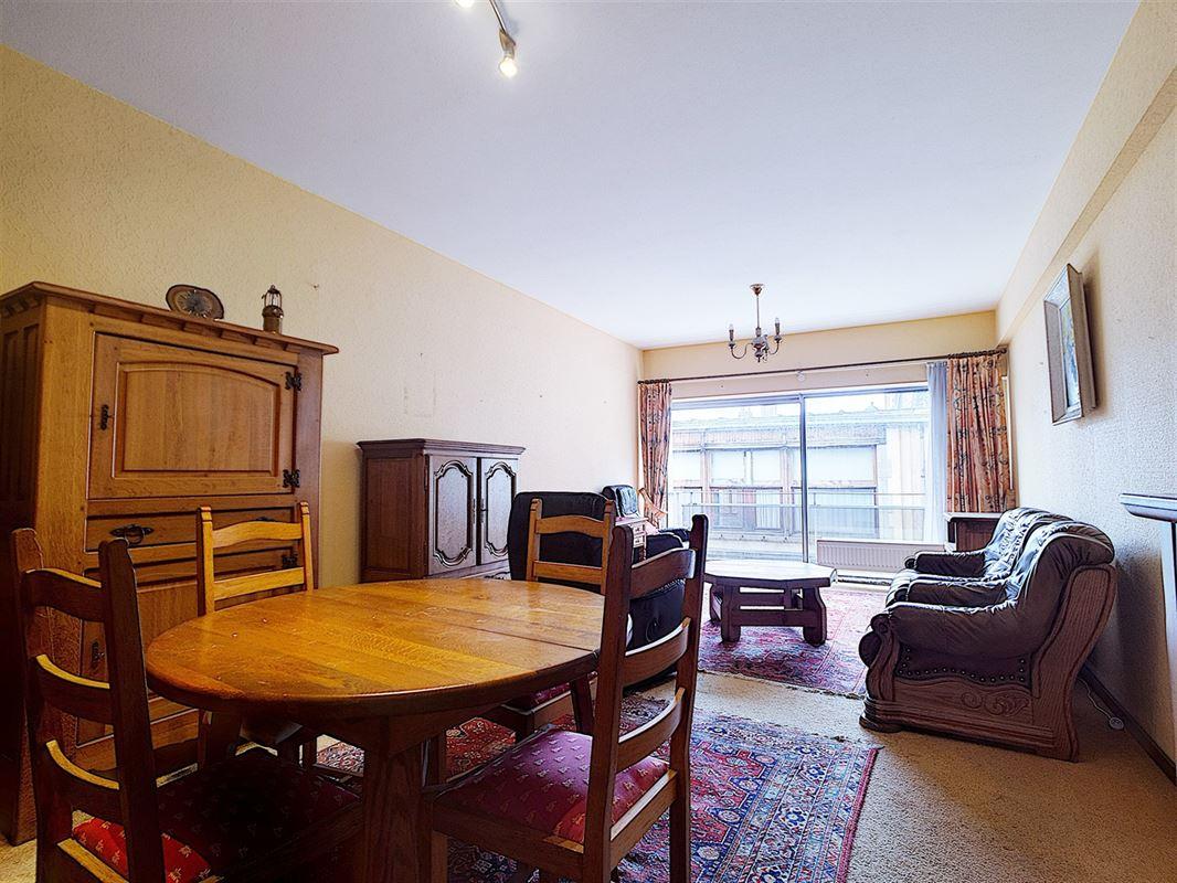 Image 5 : Appartement à 6700 ARLON (Belgique) - Prix 170.000 €
